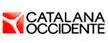 Aseguradora Catalana Occidente