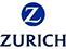 Aseguradora Zurich